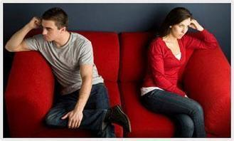 What Do You Mean By Couples Counselling? by Alexa Poblete | Health | Scoop.it