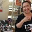Saint-Julien-l'Ars (Vienne) : La bibliothèque se met sur écoute   Trucs de bibliothécaires   Scoop.it