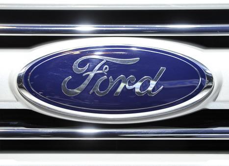 Focus2move| Ford Global Performance - 2010 -2020 | focus2move.com | Scoop.it