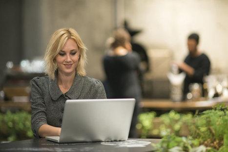 QTP Online Training   Learn QTP online   US, UK, Canada, Aus   SVR Technologies   Scoop.it