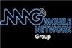 Mobile Network Group se lance dans l'édition d'applis mobiles   AnneFrancin-Mobilité   Scoop.it