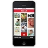 Pinterest streamlines access to content, driving downloads, engagement - Mobile Marketer -   Pinterest   Scoop.it