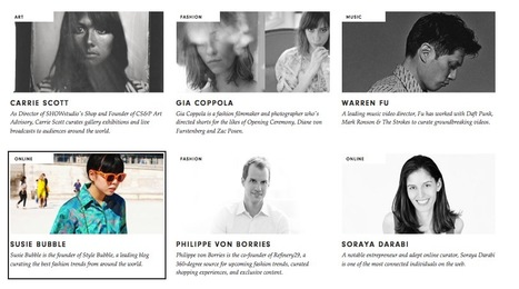 The Curators Conference: New York, September 5th | Content Curation World | Scoop.it