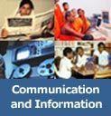 UNESCO >> WebWorld | UNESCO/IFLA School Library Manifesto | School libraries are your common core! | Scoop.it