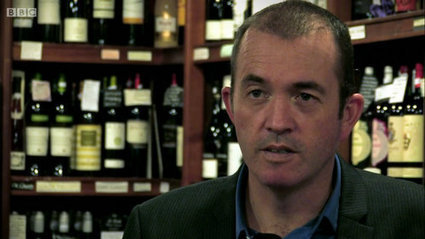 On the telly, exposing supermarket illusory price promotions — jamie goode's wine blog | Southern California Wine and Craft Spirits Journal | Scoop.it