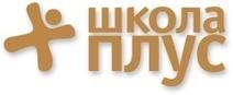 Otvoreni servis obrazovanja - Portal za učenike osnovnih škola | MATEMATIKA, TEHNIKA I JA | Scoop.it