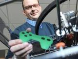 3D printing of personal electronics | 3D Printing and Innovative Technology | Scoop.it