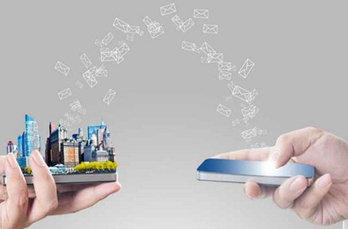 Mobile industry leaders meet on harnessing technology for development | Technology in Business Today | Scoop.it