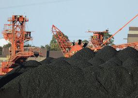 Le monde est un village global | Pollutions minières | Scoop.it