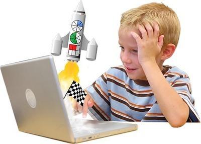 Skolplus - Digitala läromedel för grundskolan | Folkbildning på nätet | Scoop.it
