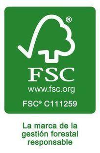 Tetra Pak fabricó 538 M de envases con sello FSC para Calidad Pascual en 2013 | Embalaje en general | Scoop.it