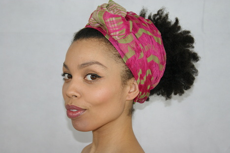 Why I'm Not An Afropolitan | Afropolitan Chronicles | Scoop.it