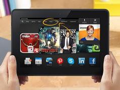 Sens du client - Le blog des professionnels du marketing client et de la relation client: Pourquoi le bouton SOS d'Amazon est une révolution | Marketing Relationnel : Fidélisation et Expérience client | Scoop.it