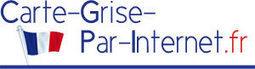 3 ETAPES POUR FAIRE VOTRE CARTE GRISE PAR INTERNET | assurance temporaire | Scoop.it