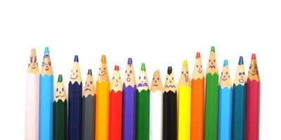 Corporate Blogs: Wie Unternehmen von einem Blog profitieren | Das Unternehmerhandbuch | Scoop.it
