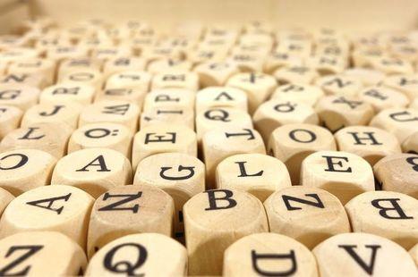 Les cinq raisons qui expliquent pourquoi Google devient Alphabet | Digital News in France | Scoop.it