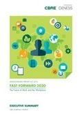 Fast Forward 2030 | Positive futures | Scoop.it