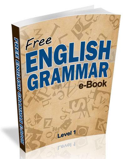 English Grammar and Usage eBooks Free Download | MYB Softwares | MYB Softwares, Games | Scoop.it