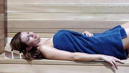Sauna Health Benefits   Trends Travel + Wellness & Health Benefits   Scoop.it