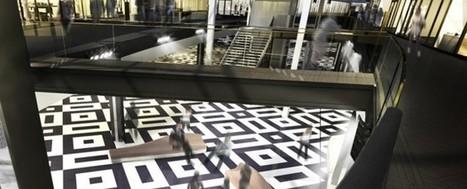 Trois nouveaux centres commerciaux à l'automne   j aime j ai vu jai lu   Scoop.it