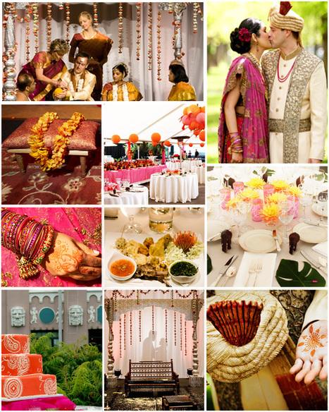 West Indian Weddings - Wedding Experts India, Wedding Planner, Wedding Organizer India | Wedding Planners in India | Scoop.it