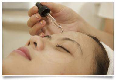 Cách trị vết thâm sau mụn hiệu quả bằng công nghệ Peeling | Sức khỏe - Làm đẹp | Scoop.it
