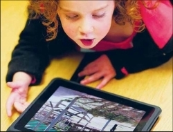 iPad Grants To Improve Learning | The *Official AndreasCY* Daily Magazine | Scoop.it