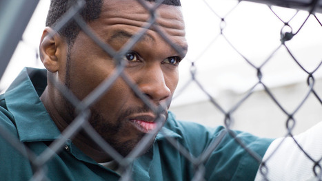 Starz Offers New Original Drama 'Power' for Early Digital Purchase in U.K. | TV Trends | Scoop.it