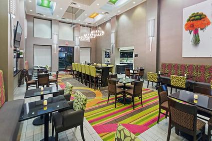 Great Hotels in Tulsa Oklahoma Available on Rent | Tulsa Hotel Amenities | Scoop.it