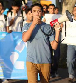 Libya: Assassinations May Be Crimes Against Humanity | Human Rights Watch | Saif al Islam | Scoop.it