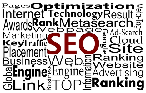Local SEO: Basic Insights to Grow Your Business | Local Search Marketing | Scoop.it