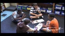 TC Reading and Writing Project's Videos on Vimeo | Resources for Learning and Sharing | Scoop.it