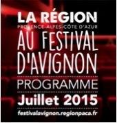 Save the date : Culture Time aux Rencontres de la Région PACA à Avignon le 16/07 | La Culture est à vous ! Le mécénat 100% crowdfunding | Scoop.it