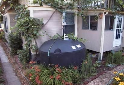 Captación agua de lluvia | Soluciones Hidropluviales | Captación de Agua de Lluvia, alternativa para todos. | Scoop.it