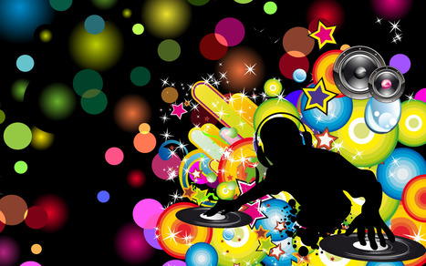 What Kind of Music Do You Like | Happy Birthday Priyanka | Scoop.it
