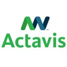 Actavis Plans Corporate Name Change to Allergan - Drug Discovery & Development | pharmabranding | Scoop.it