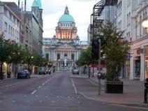 Guía para trabajar y estudiar en Irlanda del Norte | ORIENTACIÓ | Scoop.it