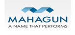 Mahagun Marvella | Mahagun Marvella Sector 78 Noida | Mahagun Marvella Luxury Residential Apartments | Scoop.it