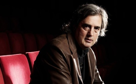 The Temporary Gentleman by Sebastian Barry, The Telegraph review | The Irish Literary Times | Scoop.it