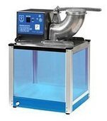 Snow Cone Machines - Commercial Snow Cone Machines - Shaved Ice Machine-Snow-Cone Makers | standardconcession | Scoop.it