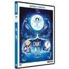 Nouveaux DVD | Lu, vu, écouté dans le Finistère | Scoop.it