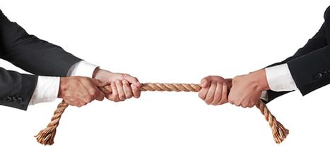 Formation : faut-il choisir entre présentiel et à distance ? | Gestion des connaissances | Scoop.it