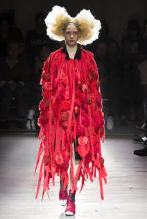 Comme des garçons   Fashion   Scoop.it