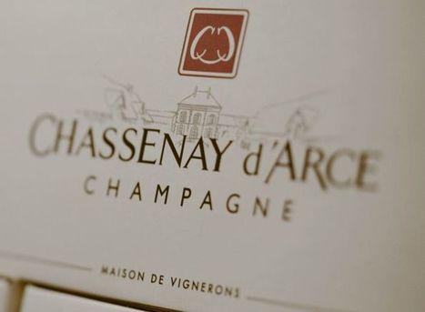 Truffes et Champagne - Aube Champagne   Escapade en Champagne ® Actualités   Scoop.it