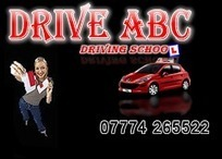 Driving Lessons Birmingham ,Best Deals on Driving Schools | website design in birmingham | Scoop.it