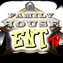 Family House TV - YouTube | Lite Feet Dance | Scoop.it