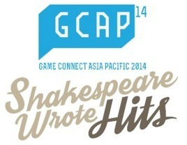 GCAP 14 CALL FOR SPEAKERS | Game Developers' Association of Australia | Games, gaming and gamification in Higher Education | Scoop.it