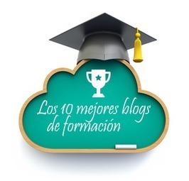 Los 10 mejores blogs de #formación de España | Las TIC en el aula de ELE | Scoop.it