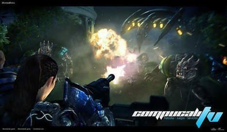 Bombshell PC Full | Descargas Juegos y Peliculas | Scoop.it