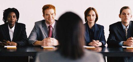 How to negotiate your salary in an interview.   Homework Guru   Scoop.it